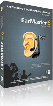 EarMaster6